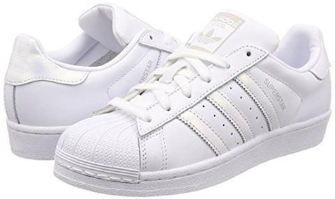 adidas SST Shoes Image 5
