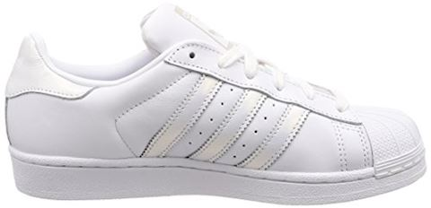 adidas SST Shoes Image 6