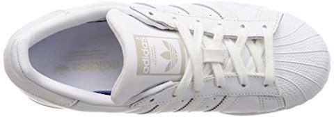 adidas SST Shoes Image 7