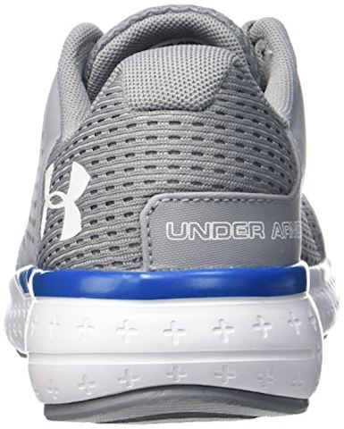 Under Armour Men's UA Micro G Fuel Running Shoes Image 2