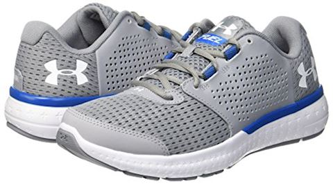 Under Armour Men's UA Micro G Fuel Running Shoes Image 5