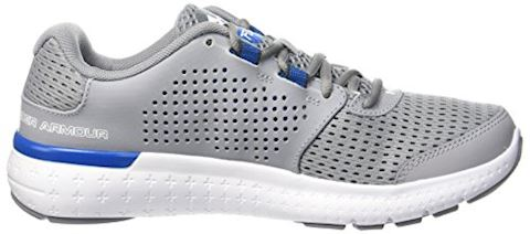 Under Armour Men's UA Micro G Fuel Running Shoes Image 6