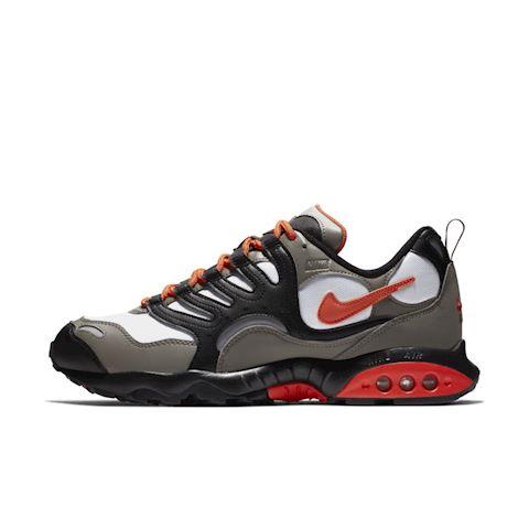Nike Air Terra Humara 18 Men's Shoe - Olive Image