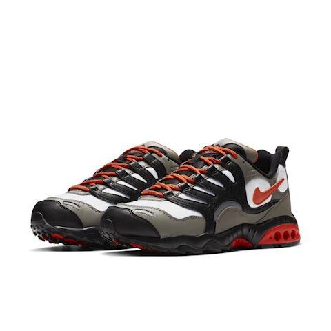 Nike Air Terra Humara 18 Men's Shoe - Olive Image 2