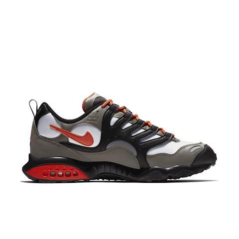 Nike Air Terra Humara 18 Men's Shoe - Olive Image 3