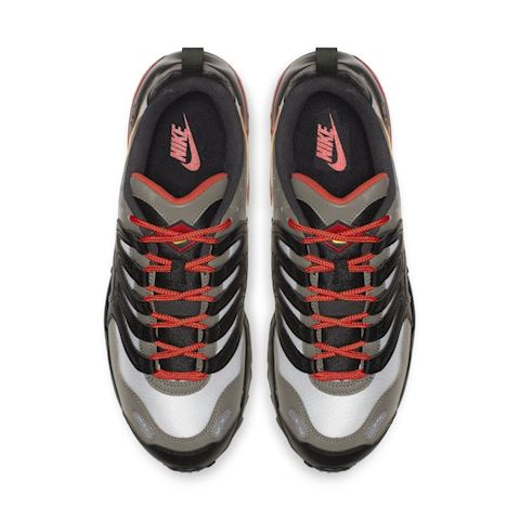 Nike Air Terra Humara 18 Men's Shoe - Olive Image 4