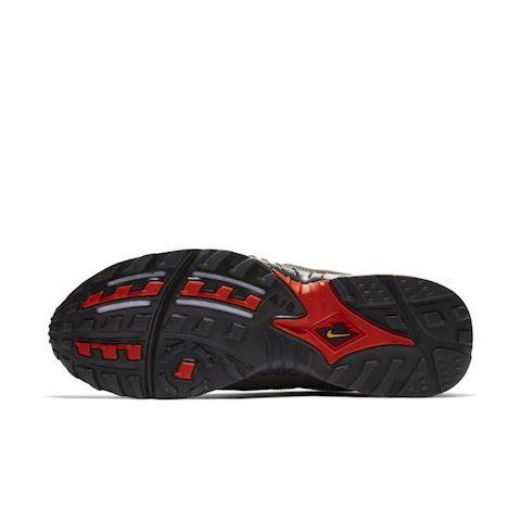 Nike Air Terra Humara 18 Men's Shoe - Olive Image 5