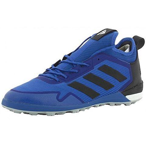 buy online c3282 072fd adidas ACE Tango 17.1 Turf Boots