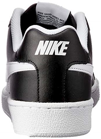 NikeCourt Royale Men's Shoe - Black