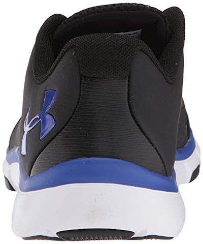 Under Armour Men's UA Strive 7 Training Shoes Image 2