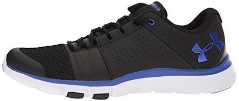 Under Armour Men's UA Strive 7 Training Shoes Image 5