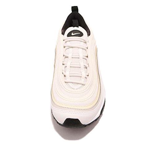 Nike Air Max 97 SE - Women Shoes Image 5