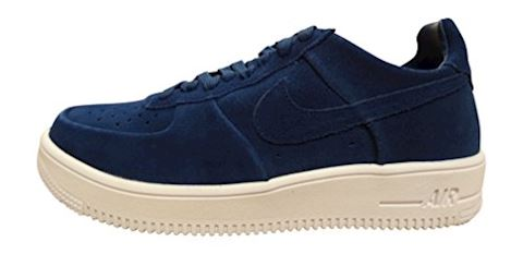 Nike Air Force 1 Ultraforce - Men Shoes Image