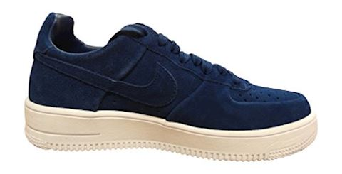 Nike Air Force 1 Ultraforce - Men Shoes Image 2