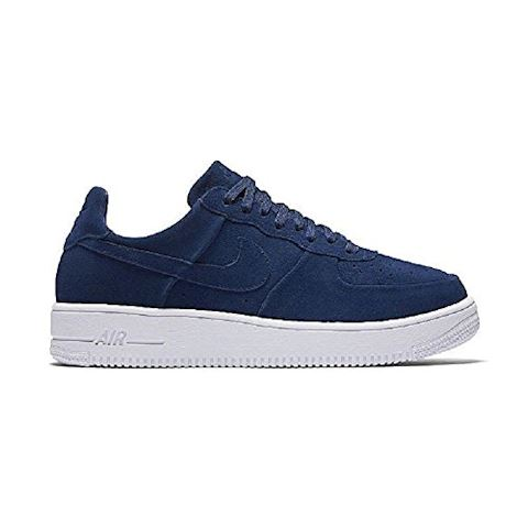 Nike Air Force 1 Ultraforce - Men Shoes Image 3