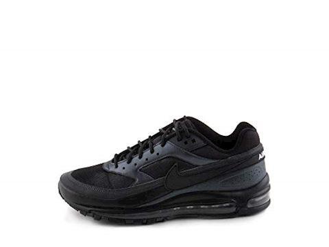 Nike Air Max 97/BW Men's Shoe - Black Image 7