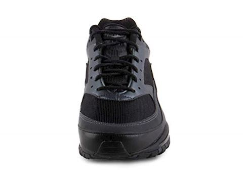 Nike Air Max 97/BW Men's Shoe - Black Image 8