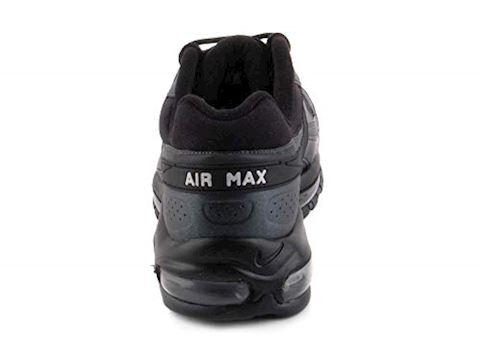 Nike Air Max 97/BW Men's Shoe - Black Image 9
