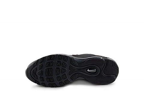 Nike Air Max 97/BW Men's Shoe - Black Image 10