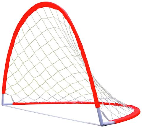 Opti Single Flexi Football Goal Image