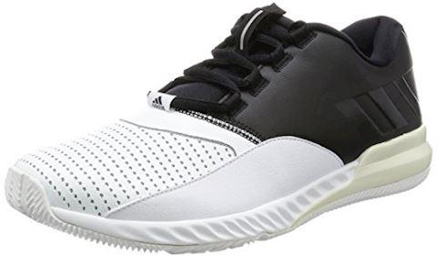 adidas Crazymove Bounce Shoes Image