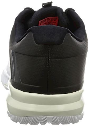 adidas Crazymove Bounce Shoes Image 2