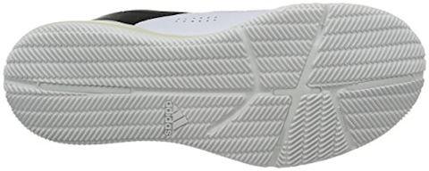 adidas Crazymove Bounce Shoes Image 3
