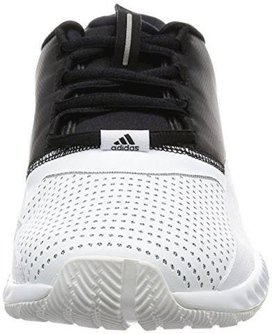 adidas Crazymove Bounce Shoes Image 4
