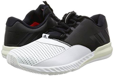 adidas Crazymove Bounce Shoes Image 5