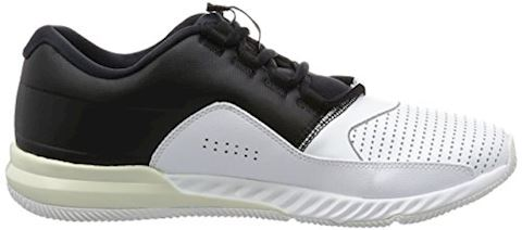 adidas Crazymove Bounce Shoes Image 6