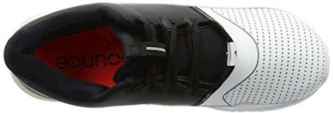 adidas Crazymove Bounce Shoes Image 7