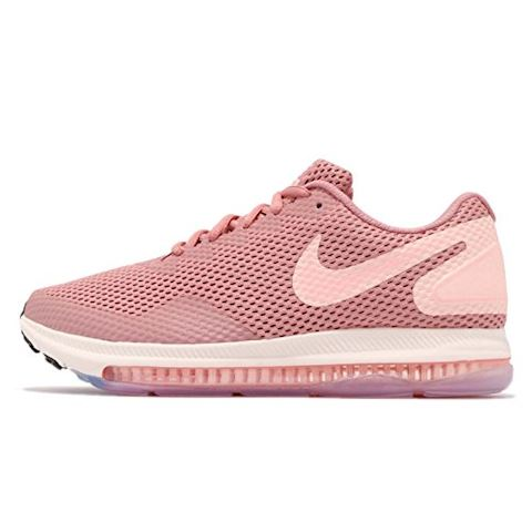 cb2072b60de98 Nike Zoom All Out Low 2 Women s Running Shoe - Pink Image