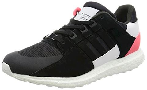 adidas EQT Support Ultra Shoes Image