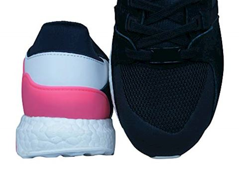 adidas EQT Support Ultra Shoes Image 11