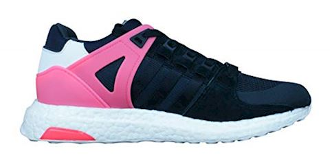 adidas EQT Support Ultra Shoes Image 12