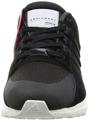 adidas EQT Support Ultra Shoes Image 4