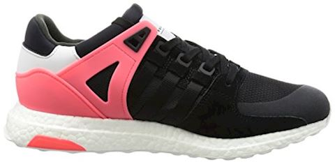 adidas EQT Support Ultra Shoes Image 6