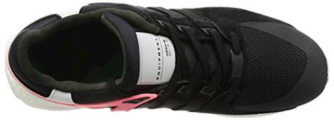 adidas EQT Support Ultra Shoes Image 7