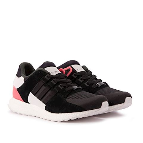 adidas EQT Support Ultra Shoes Image 8