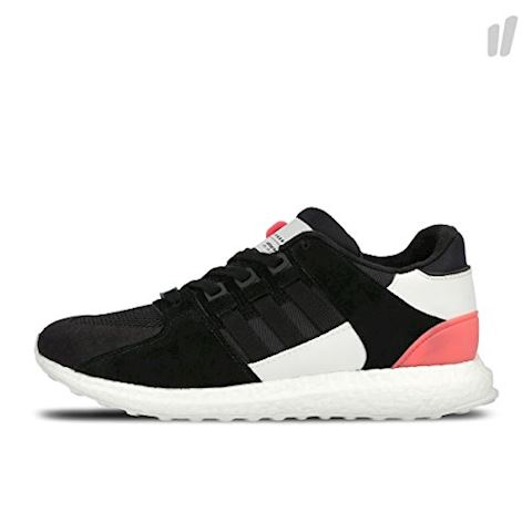 adidas EQT Support Ultra Shoes Image 9