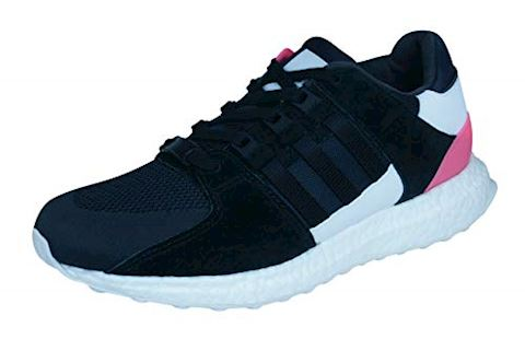 adidas EQT Support Ultra Shoes Image 10
