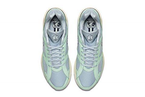 Nike AIR 180 ICE, Blue Image 3