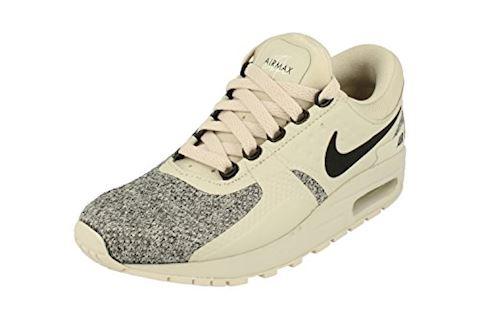 cheap for discount 5c9ec a1c37 Nike Air Max Zero SE Older Kids  Shoe Image