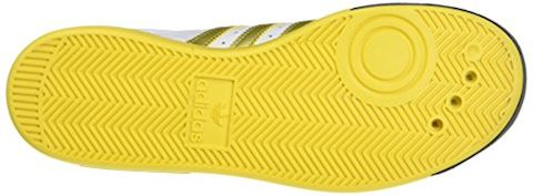 adidas Forest Hills Shoes Image 3