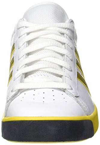 adidas Forest Hills Shoes Image 4