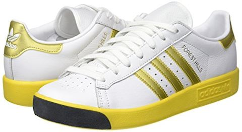 adidas Forest Hills Shoes Image 5