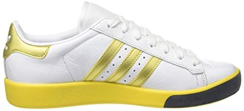adidas Forest Hills Shoes Image 6