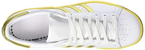 adidas Forest Hills Shoes Image 7