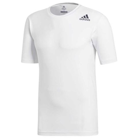 T shirts Adidas Freelift Fit Cl