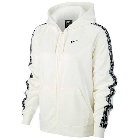 pretty nice lowest price discount Sweatshirts and hoodies Nike Sportswear Logo Tape